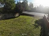 1036 Sheridan Road - Photo 19