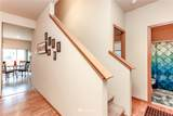 8708 187th Street Ct - Photo 19