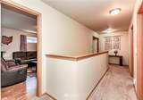 8708 187th Street Ct - Photo 25