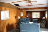 500 Harkness Road - Photo 11