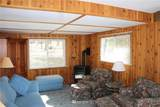 500 Harkness Road - Photo 12