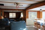 500 Harkness Road - Photo 13