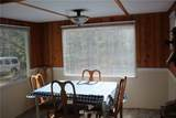 500 Harkness Road - Photo 6
