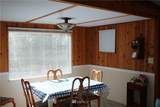 500 Harkness Road - Photo 7