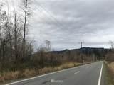 4223 Valley Highway - Photo 1