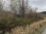 4223 Valley Highway - Photo 2