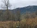 4223 Valley Highway - Photo 5