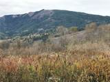 4223 Valley Highway - Photo 6