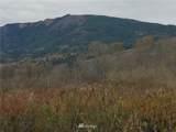 4223 Valley Highway - Photo 7