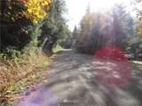 13009 Janicki Road - Photo 2