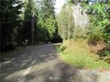 13009 Janicki Road - Photo 3