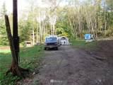 13009 Janicki Road - Photo 5
