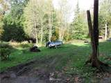 13009 Janicki Road - Photo 6