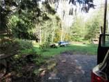 13009 Janicki Road - Photo 7