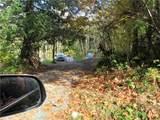13009 Janicki Road - Photo 8