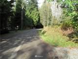 13009 Janicki Road - Photo 10