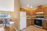 1203 Oak Place - Photo 9