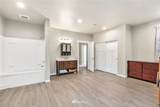 18003 25th Avenue - Photo 19