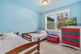 18003 25th Avenue - Photo 21