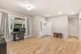 18003 25th Avenue - Photo 5