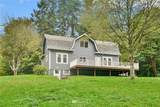 6438 Beaver Creek Road - Photo 23