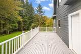 6438 Beaver Creek Road - Photo 26