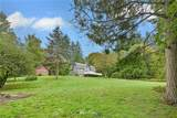 6438 Beaver Creek Road - Photo 29
