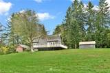 6438 Beaver Creek Road - Photo 30