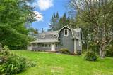 6438 Beaver Creek Road - Photo 40