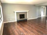1010 Kirkland Avenue - Photo 3