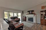 27603 74th Ave Nw - Photo 3