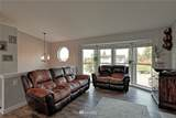 27603 74th Ave Nw - Photo 4