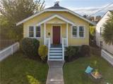 3235 60th Avenue - Photo 33