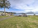 20 Tillicum Beach Lane - Photo 34