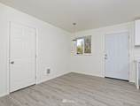 370 Wood Lane - Photo 10