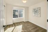 1053 10th Avenue - Photo 19