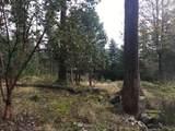 11927 Sunrise Plateau Drive - Photo 1
