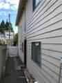 10523 Whitman Avenue - Photo 3