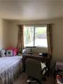 10523 Whitman Avenue - Photo 5
