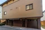 2446 58th Street - Photo 33