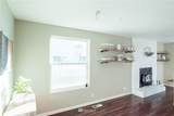6211 Cotton Drive - Photo 13