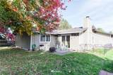 6211 Cotton Drive - Photo 4