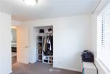 6211 Cotton Drive - Photo 32