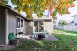 6211 Cotton Drive - Photo 9