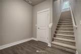 18722 135th (Lot 81) Street - Photo 11