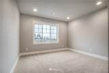 18722 135th (Lot 81) Street - Photo 16