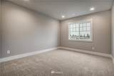 18722 135th (Lot 81) Street - Photo 21