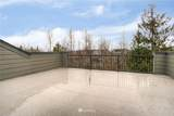 18722 135th (Lot 81) Street - Photo 27