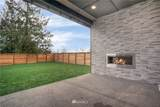 18722 135th (Lot 81) Street - Photo 28