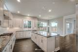 18722 135th (Lot 81) Street - Photo 9